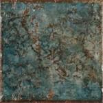 Aquamarine Tile