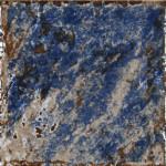 Iride Blue