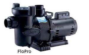 poolpump-jandy-flopro