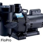 poolpump-jandy-flopro