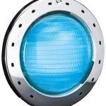 Jandy LED Light Palm Bay Fl