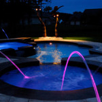 water-feature-laminar-jets